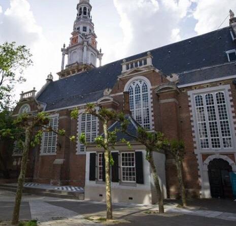 Amsternannies-oppasbureau-amsterdam-kantoor
