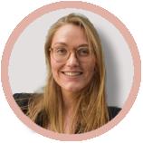 Dorine van Lith - Founder Amsternannies